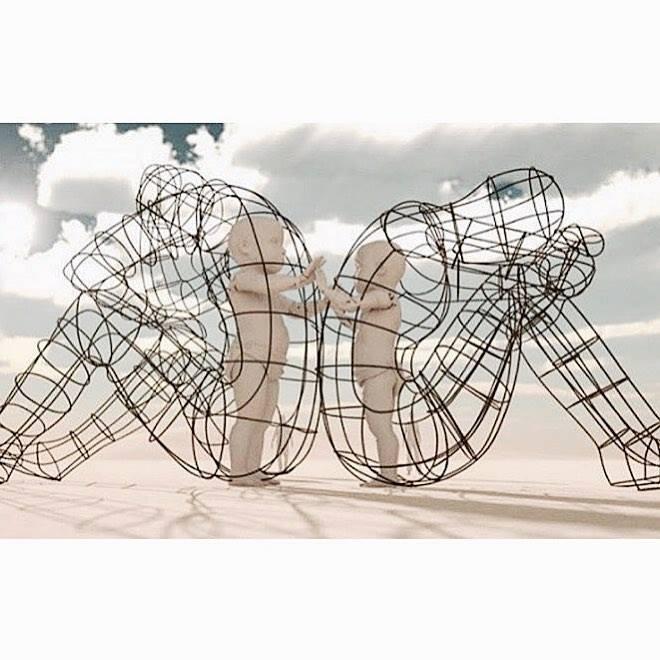 Alexi-Panos-burning-man-art