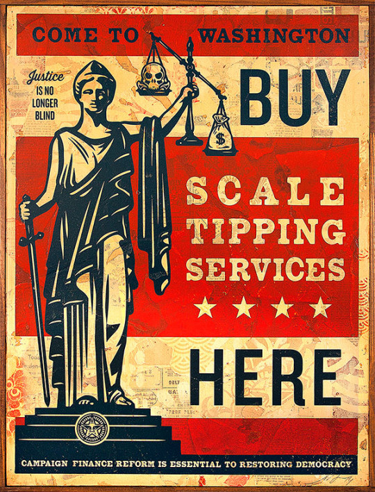 Buy-scale-tipping-services-DC-art