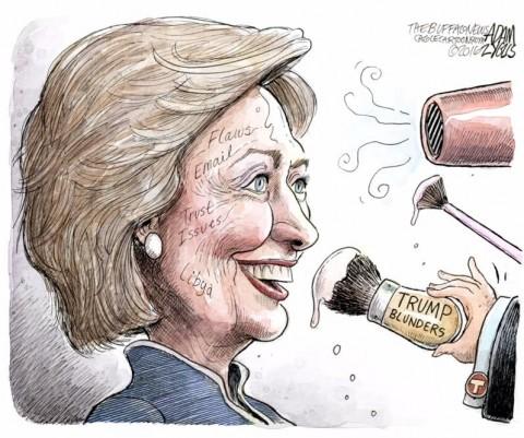Clinton-coverup-art