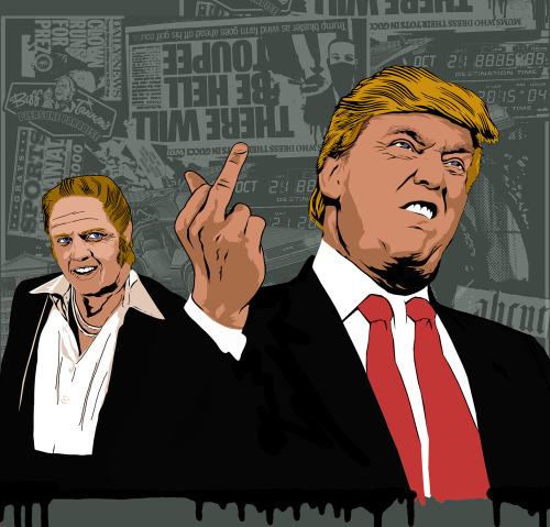 Trump-Biff-art