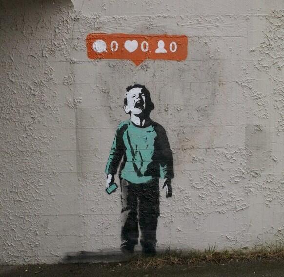 banksy-likes-dislikes