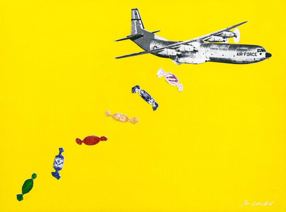 candy-bomb-art