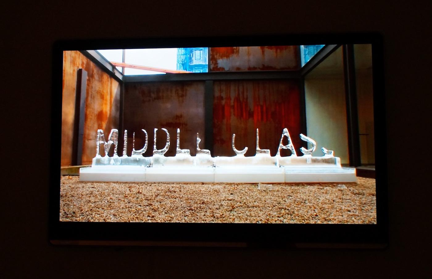 eroding-middle-class-art