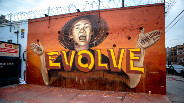 evolve-tag-art