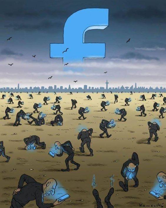 facebook-control-art