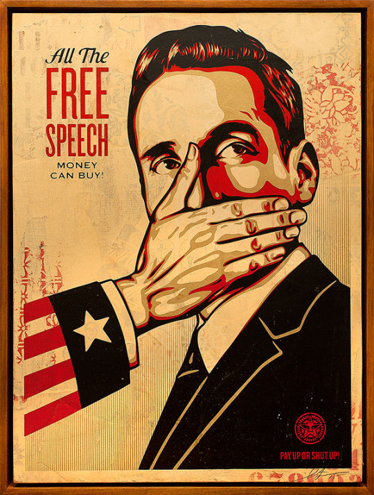 free-speech-art