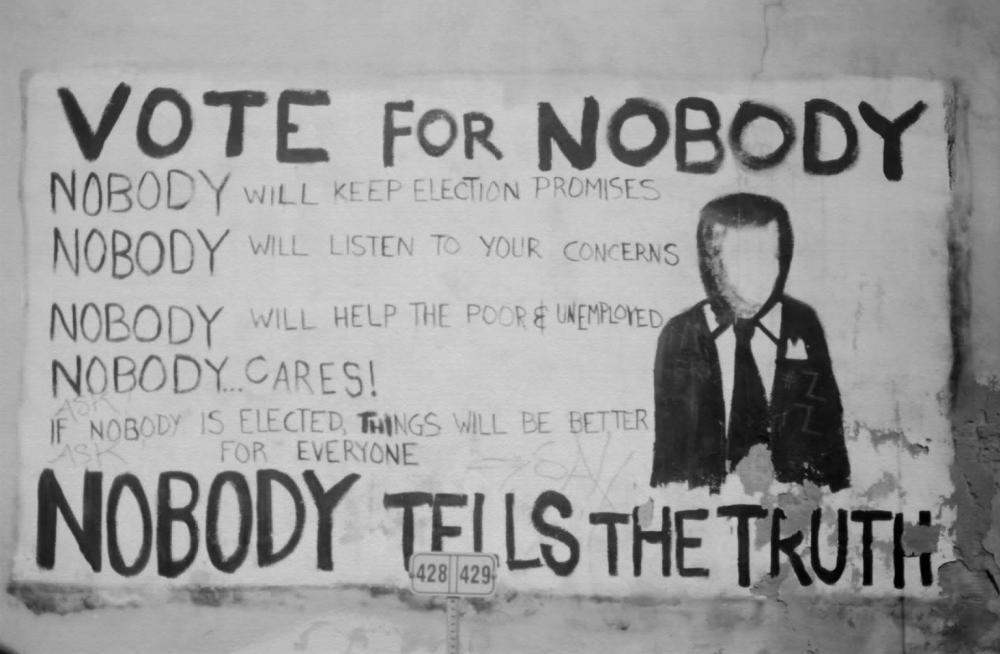 graffiti_wall_by_cool_baby