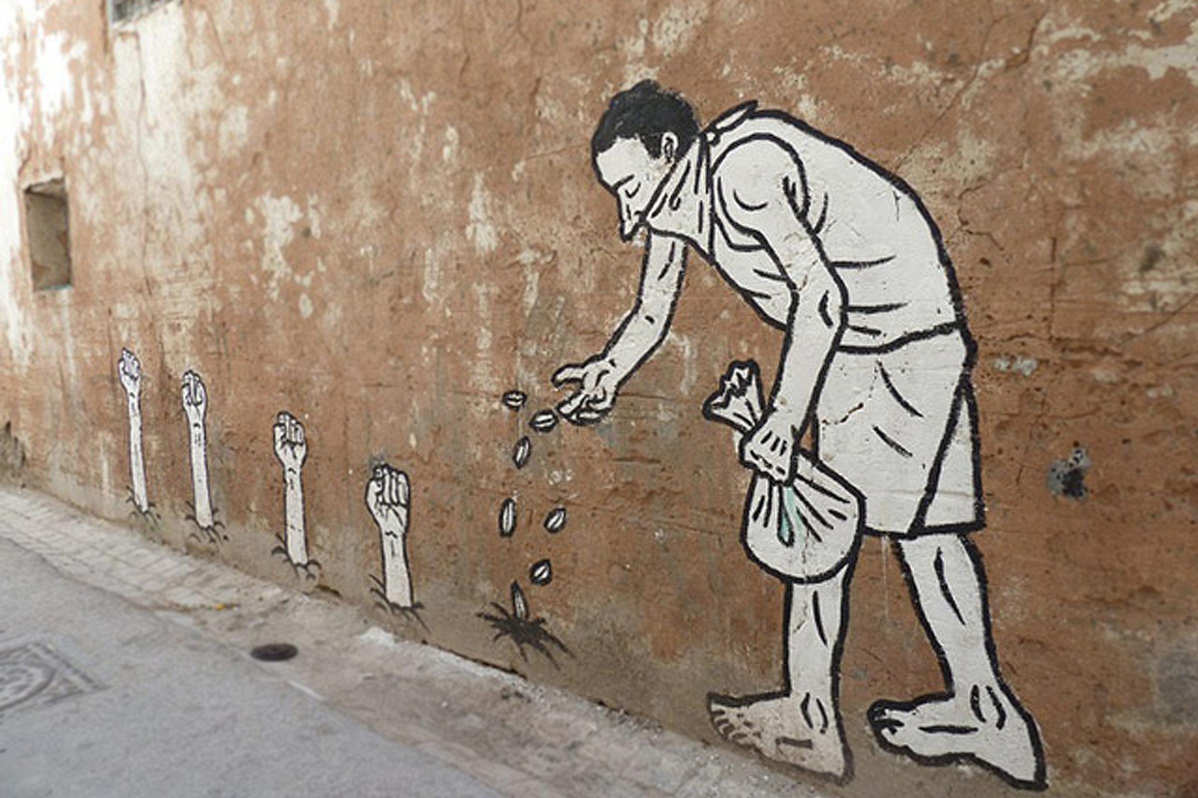 growing-a-revolution-arab-spring-art