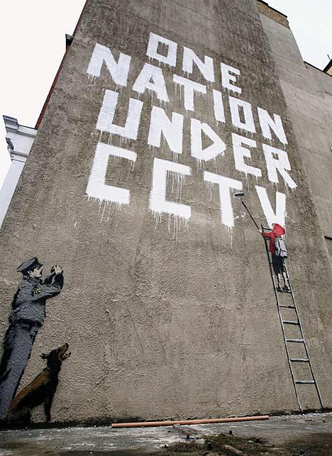 onenationundercctv2-banksy