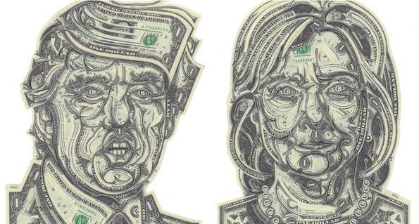 politics-for-profit