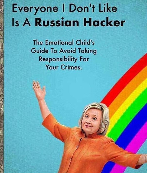 russian-hacker-art