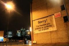 Banksy-Street-Art-Lifestyle-Out-Stock-2-483x321