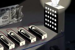 Fuel-the-machine-cartoon