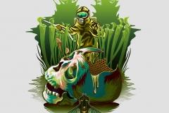 Monsanto-art