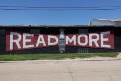 Read-more-art