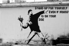 banksy-anarcho-capitalism