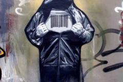 barcode-street-art