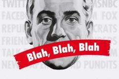 blah-blah-art