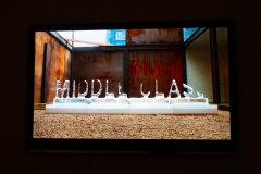 eroding-middle-class-art