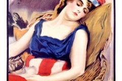 wake-up-america-art