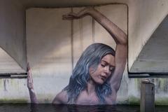 water-street-art-paddleboarding-sean-yoro-hula-12-768x669
