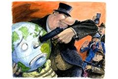 world-held-hostage-art