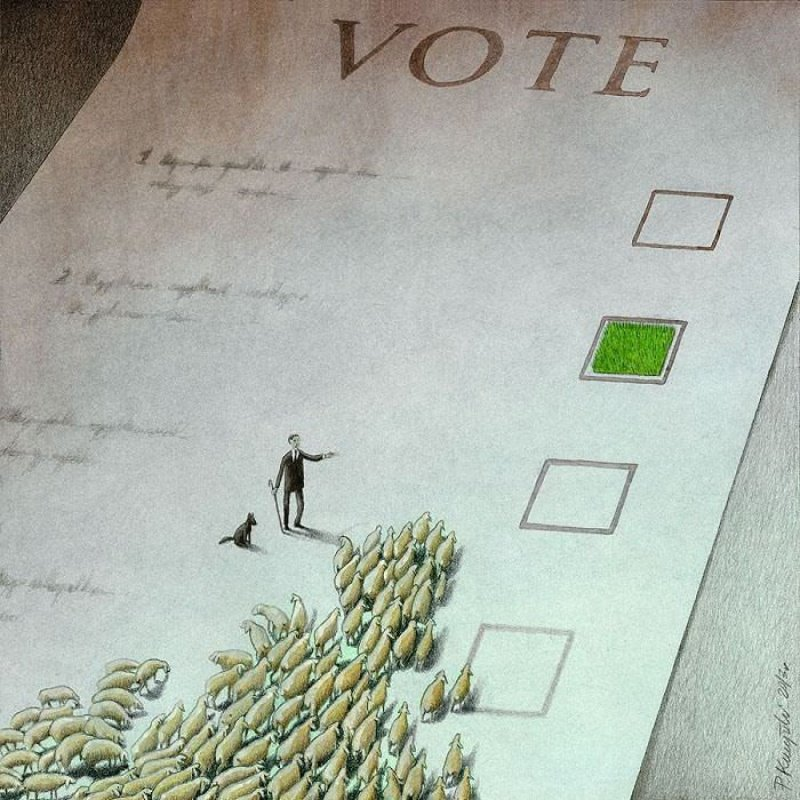 voting-sheep-art
