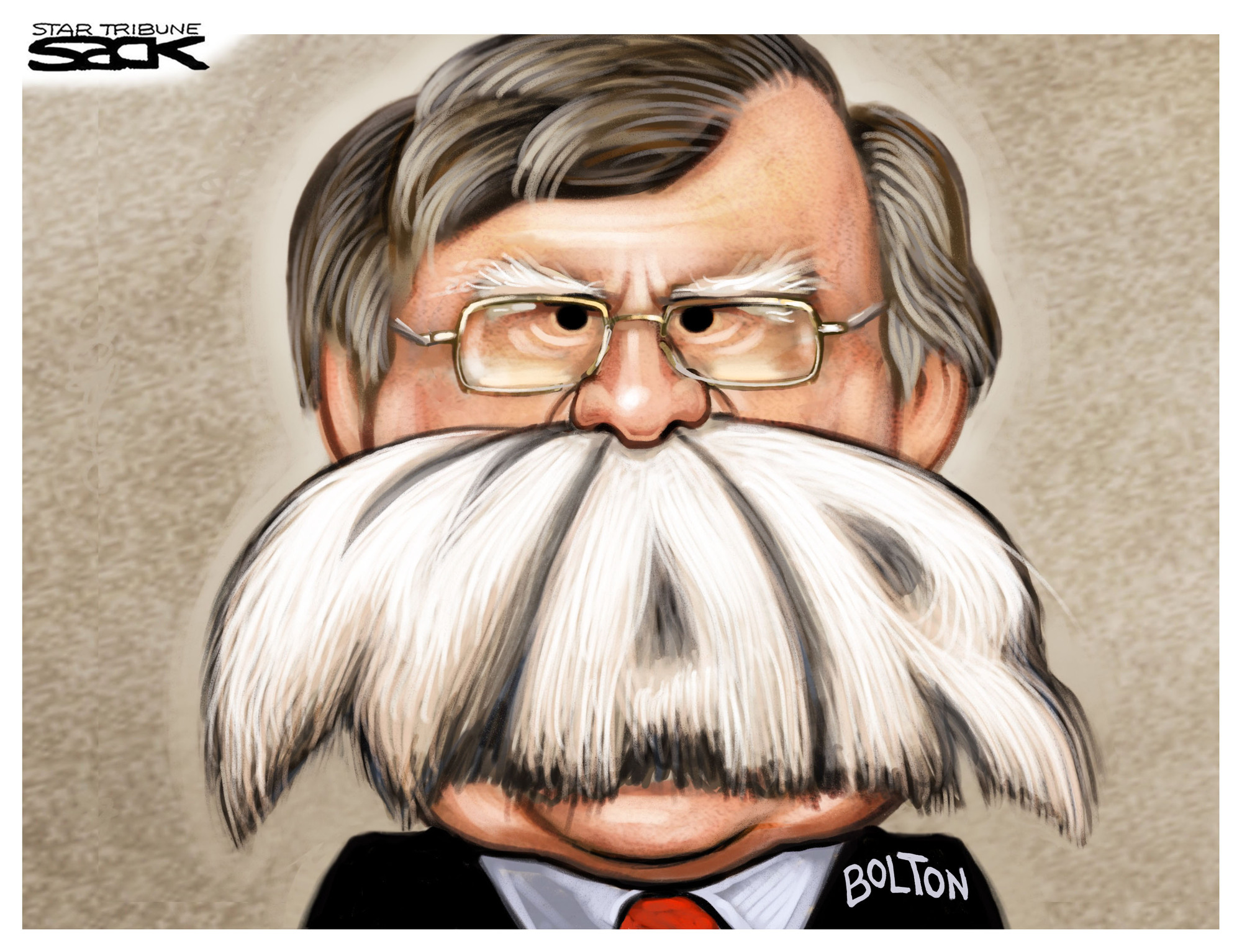 Bolton-war-cartoon