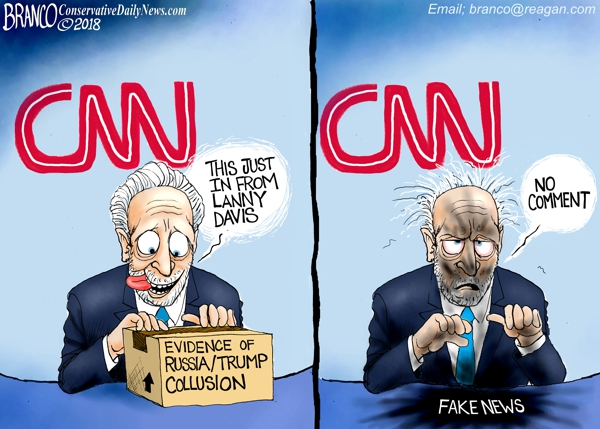 CNN-Cohen-fakenews-cartoon