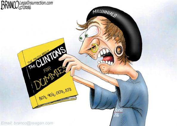 Clinton-Dummies-600-LI-594x425