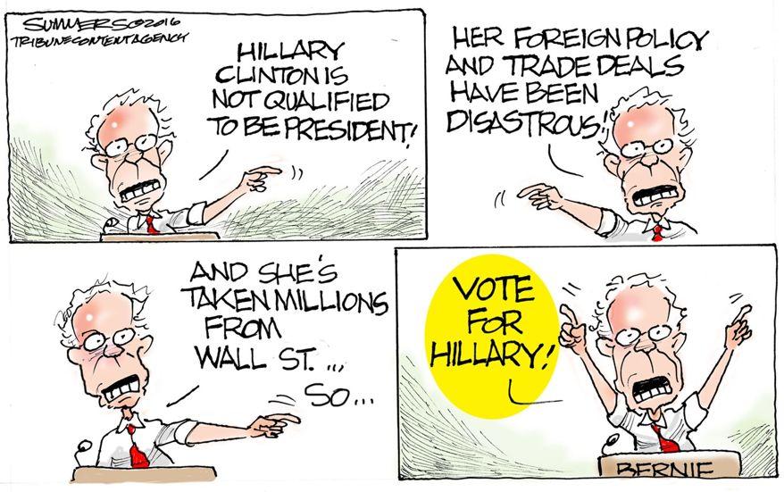 Clinton-coercion-cartoon