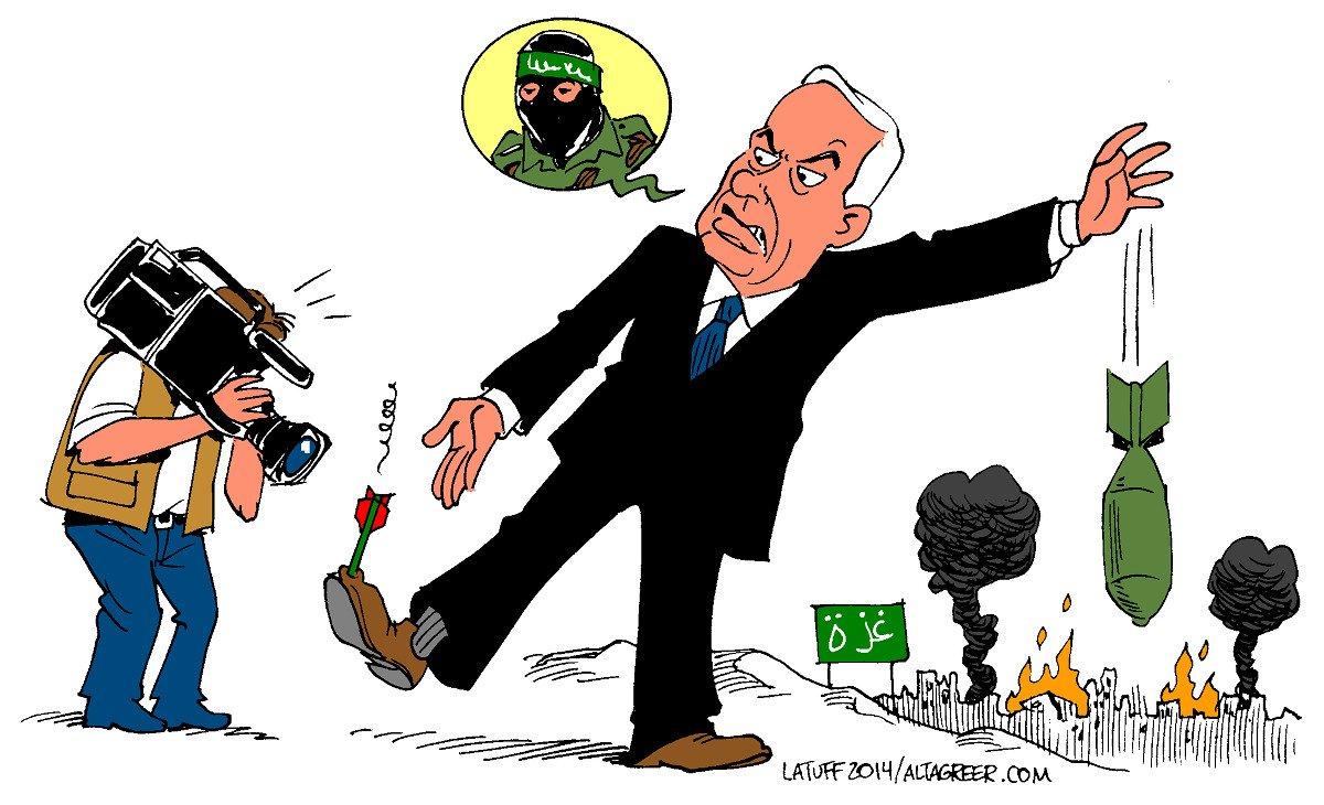 Defending-Against-Lies-cartoon