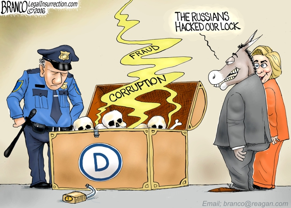 Hacked-cartoon