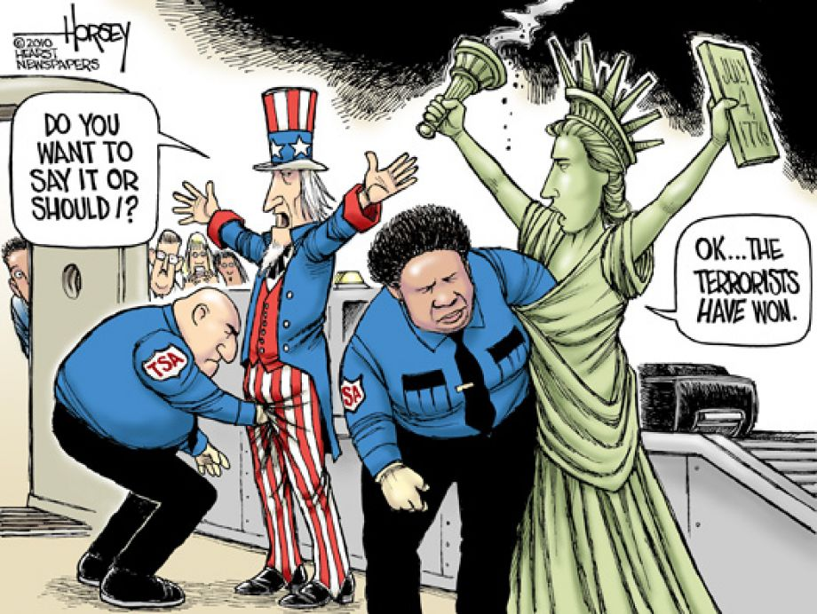 Liberty-frisk-cartoon