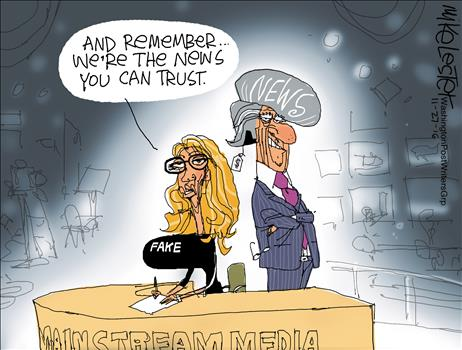 News-You-Can-Trust-cartoon