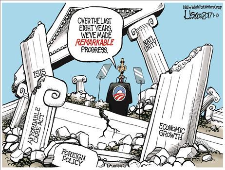 Obama-legacy-cartoon