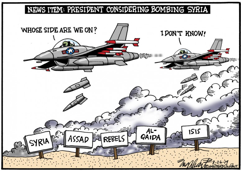 SYRIAN-WAR-cartoon