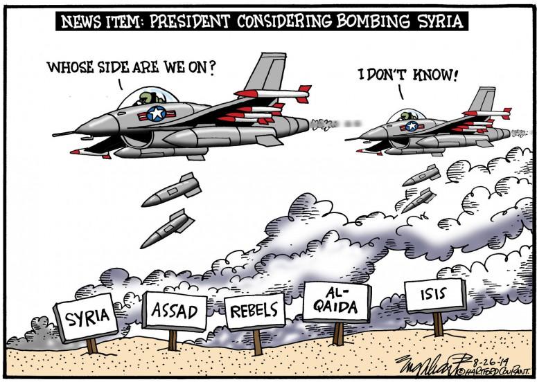 SYRIAN-WAR-cartoon