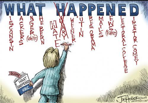 She-haopened-cartoon