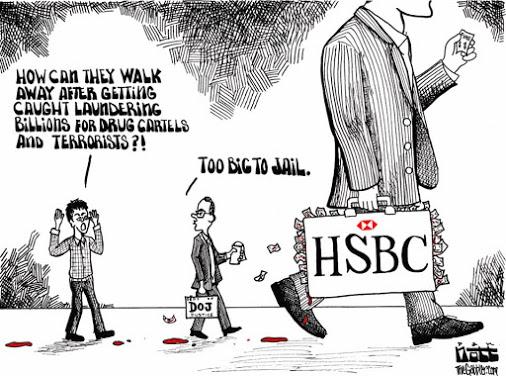 Too-Big-To-Jail-cartoon