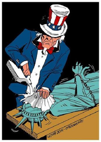 Uncle-sam-tortures-liberty-cartoon