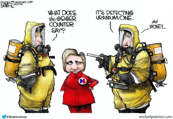 Uranium-one-cartoon