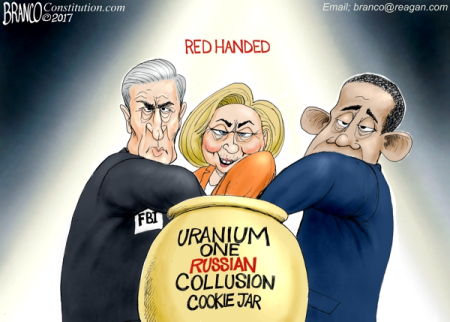 Uranium-one-red-handed-cartoon