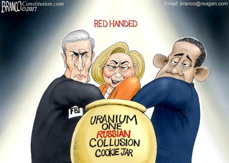 Uranium-one-red-handed-cartoon