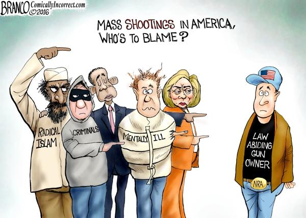 Who's-to-blame-cartoon