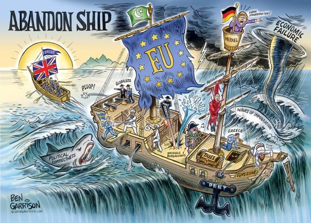abandon-ship-cartoon