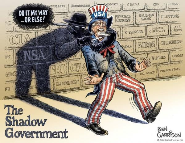 deep-state-cartoon