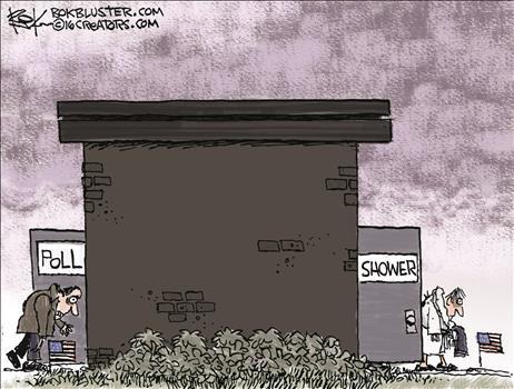 disgusted-voters-cartoon