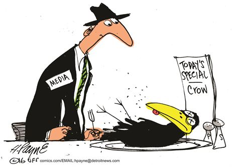 eating-crow-cartoon