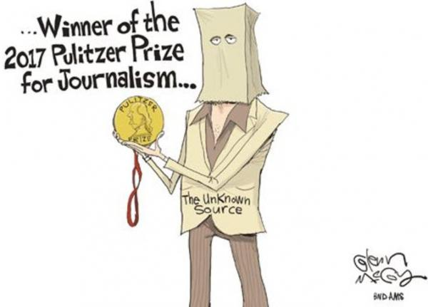 journalism-pulitzer-nobody-cartoon